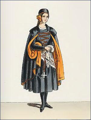 Горнолыжный костюм salomon женский с доставкой